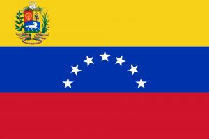 flag_of_venezuela_1954-2006