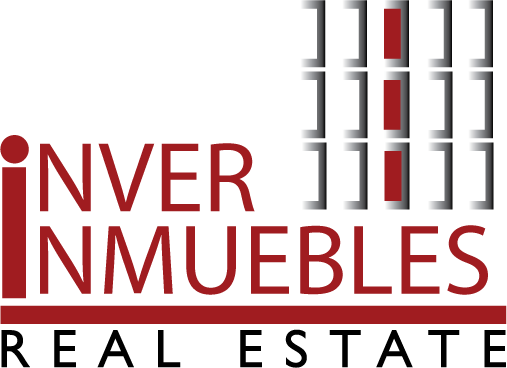 InverInmuebles PERU
